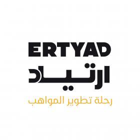 شركة ارتياد logo