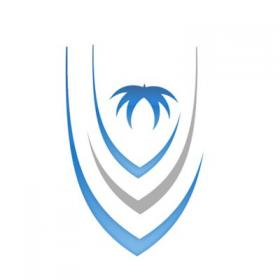 King Abdullah bin Abdulaziz University Hospital logo